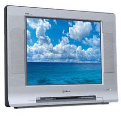 Телевизор Rolsen D21SR62NT