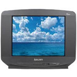 схема телевизора Rolsen 2131