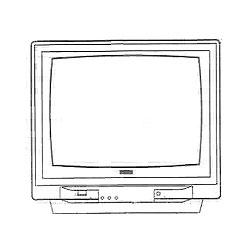 TVT2154