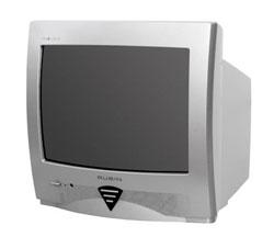 Телевизор Rubin 51M10(T)