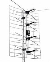 Наружная антенна Экстра ASP-8 Locus L
