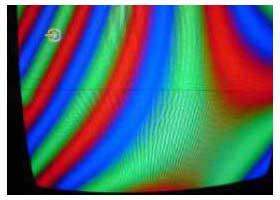 Влияние внешнего магнитного поля