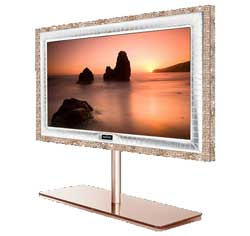 Фото самого дорогого ТВ