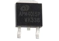apm4015p
