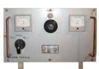 Rectifier VSA 5k