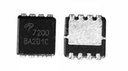 транзистор aon7200