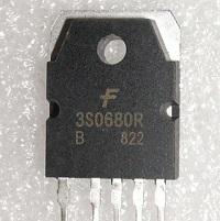 3S0680R