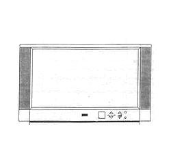 схема телевизора TVT C28F4R(SX)TX