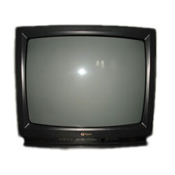 TV_funai-2000-mk2
