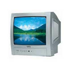 Vestel ТВ VR1406TS