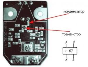 Антенный усилитель swa2000.