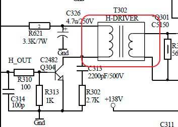 ТМС трансформатор