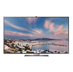 "UHD-телевизор Samsung S9 65"" UE65F9000ATXUA"