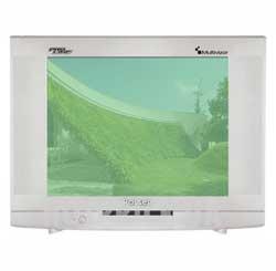 Фото зеленый экран на телевизоре
