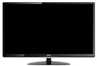 Телевизор с большим набором функций