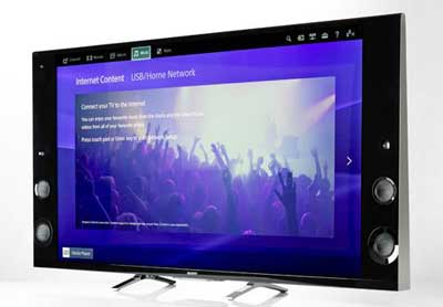 TV-Sony-KD-65X9005B-v1