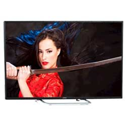 фото телевизора LC50ST900FL