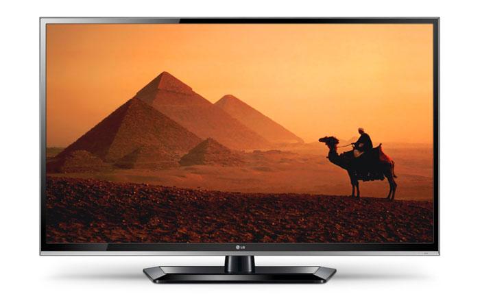 Схема телевизора LG 32LS5610