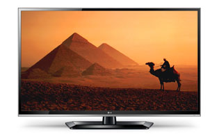 телевизор lg 32ls5610